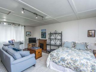Photo 20: 1065 PEKIN PLACE in QUALICUM BEACH: PQ Qualicum Beach House for sale (Parksville/Qualicum)  : MLS®# 774209