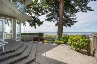 Photo 28: 2810 O'HARA Lane in Surrey: Crescent Bch Ocean Pk. House for sale (South Surrey White Rock)  : MLS®# R2593013