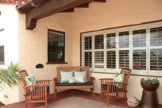 Photo 4: NORTH PARK House for sale : 3 bedrooms : 3375 Palm St in San Diego