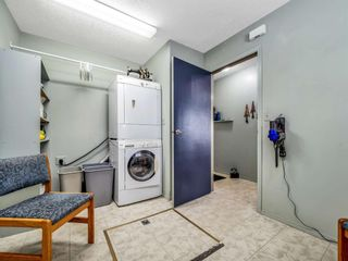Photo 26: 32 500 Adelaide Crescent: Pincher Creek Row/Townhouse for sale : MLS®# A1092864