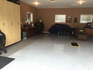 Photo 38: 109 Indian Point in Crooked Lake: Residential for sale : MLS®# SK855884