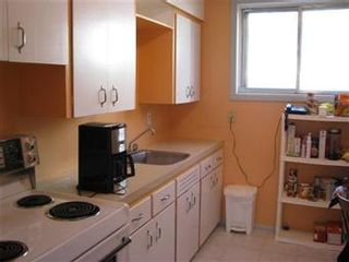 Photo 4: 1403 Alexandra Avenue in Saskatoon: North Park Single Family Dwelling for sale (Saskatoon Area 03)  : MLS®# 402649