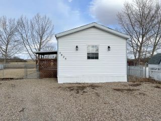 Photo 17: 1825 2A St. Crescent: Wainwright Manufactured Home for sale (MD of Wainwright)  : MLS®# A1091354