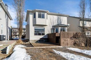 Photo 35: 83 Westridge Drive: Okotoks Detached for sale : MLS®# A1064901