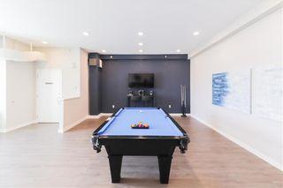 Photo 27: 211 50 Philip Lee Drive in Winnipeg: Crocus Meadows Condominium for sale (3K)  : MLS®# 202124277