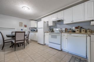 Photo 19: 26746 32A Avenue in Langley: Aldergrove Langley House for sale : MLS®# R2480401