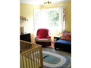 Photo 7: 100 Goward Rd in VICTORIA: SW Prospect Lake House for sale (Saanich West)  : MLS®# 608302