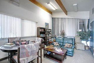 Photo 21: 4103, 315 Southampton Drive SW in Calgary: Southwood Apartment for sale : MLS®# A1072279