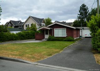Photo 6: 2319 Brethour Ave in SIDNEY: Si Sidney North-East House for sale (Sidney)  : MLS®# 778177