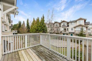 "Photo 12: 99 6588 BARNARD Drive in Richmond: Terra Nova Townhouse for sale in ""Camberley"" : MLS®# R2550124"
