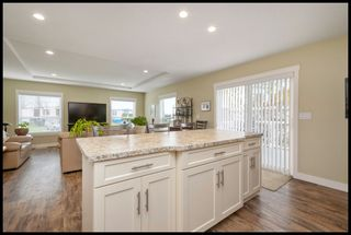 Photo 6: 37 3350 Northeast 10 Avenue in Salmon Arm: EVERGREEN MHP House for sale (NE Salmon Arm)  : MLS®# 10181497