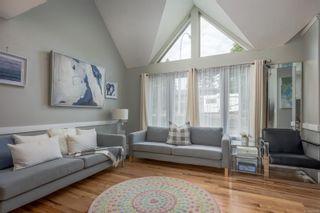 Photo 6: 4919 Denford Pl in : Na North Nanaimo House for sale (Nanaimo)  : MLS®# 886138