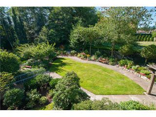 """Photo 2: 207 4425 HALIFAX Street in Burnaby: Brentwood Park Condo for sale in """"POLARIS"""" (Burnaby North)  : MLS®# V1078768"""