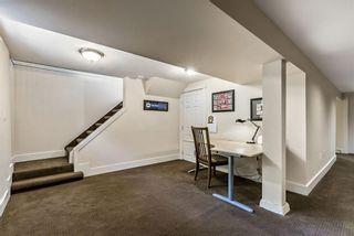 Photo 17: 11 Hogarth Crescent SW in Calgary: Haysboro Detached for sale : MLS®# A1150349