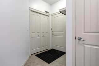 Photo 5: 401 304 Cranberry Park SE in Calgary: Cranston Apartment for sale : MLS®# A1132586