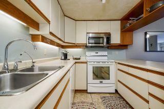 """Photo 17: 8 7357 MONTECITO Drive in Burnaby: Montecito Townhouse for sale in """"VILLA MONTECITO"""" (Burnaby North)  : MLS®# R2559308"""