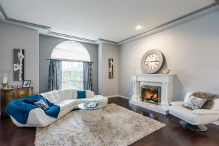 """Photo 5: 8481 214A Street in Langley: Walnut Grove House for sale in """"FOREST HILLS"""" : MLS®# R2546664"""