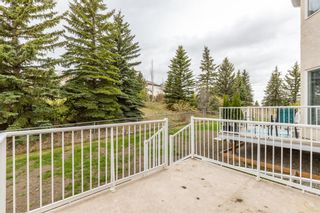 Photo 26: 81 Hamptons Link NW in Calgary: Hamptons Row/Townhouse for sale : MLS®# A1112657