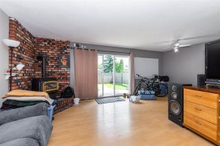 """Photo 9: 23 46689 FIRST Avenue in Chilliwack: Chilliwack E Young-Yale Townhouse for sale in """"Mount Baker Estates"""" : MLS®# R2583555"""