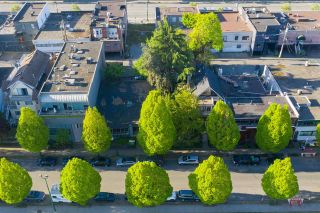 Photo 3: 138 - 150 W 8TH Avenue in Vancouver: Mount Pleasant VW Industrial for sale (Vancouver West)  : MLS®# C8037758