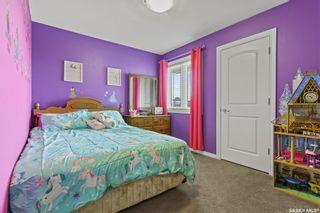Photo 27: 7218 MAPLE VISTA Drive in Regina: Maple Ridge Residential for sale : MLS®# SK855562