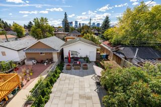 Photo 28: 231 13 Avenue NW in Calgary: Crescent Heights Detached for sale : MLS®# A1148484