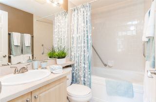 "Photo 10: 301 3608 DEERCREST Drive in North Vancouver: Roche Point Condo for sale in ""DEERFIELD BY THE SEA"" : MLS®# R2112004"