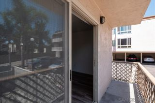 Photo 18: CLAIREMONT Condo for rent : 2 bedrooms : 4137 Mount Alifan Place #A in San Diego