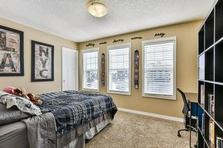 Photo 25: 240 Auburn Springs Close SE in Calgary: Auburn Bay Detached for sale : MLS®# C4297821