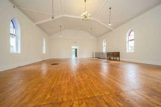 Photo 2: 8137 N Main Street in Adjala-Tosorontio: Everett Property for sale : MLS®# N5249633