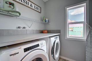 Photo 27: 28 Sundown Avenue: Cochrane Detached for sale : MLS®# A1071788