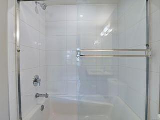 Photo 12: 504 1016 Inverness Rd in : SE Quadra Condo for sale (Saanich East)  : MLS®# 882354