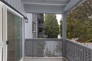 "Photo 12: 114 200 WESTHILL Place in Port Moody: College Park PM Condo for sale in ""WESTHILL PLACE"" : MLS®# R2145634"