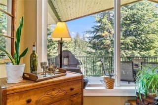 Photo 19: 2415 Waverly Drive, in Blind Bay: House for sale : MLS®# 10238891