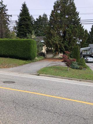 Photo 36: 6176 NORWEST BAY Road in Sechelt: Sechelt District House for sale (Sunshine Coast)  : MLS®# R2622847