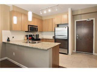 Photo 2: 210 2484 WILSON Avenue in Port Coquitlam: Central Pt Coquitlam Condo for sale : MLS®# V842169