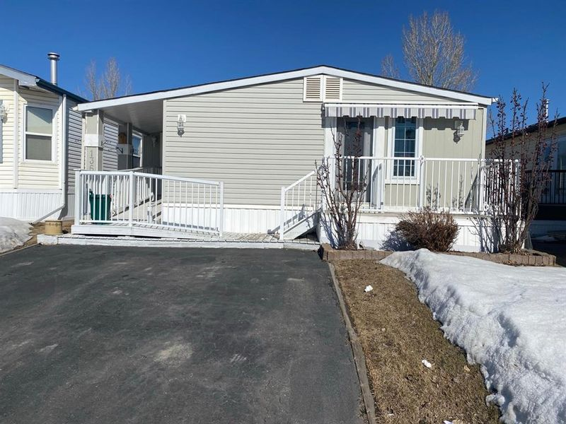FEATURED LISTING: 136 - 99 Arbour Lake Road Northwest Calgary