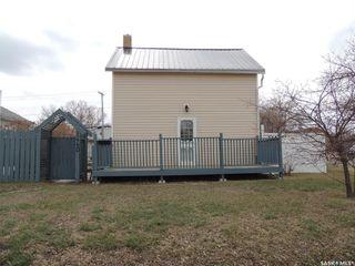 Photo 2: 1440 4th Street in Estevan: City Center Residential for sale : MLS®# SK851675