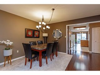 """Photo 17: 103 5641 201 Street in Langley: Langley City Townhouse for sale in """"THE HUNTINGTON"""" : MLS®# R2537246"""