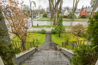 Photo 34: 3305 W 10TH Avenue in Vancouver: Kitsilano House for sale (Vancouver West)  : MLS®# R2564961