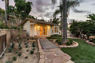 Photo 58: MOUNT HELIX House for sale : 6 bedrooms : 5150 Alzeda Drive in La Mesa