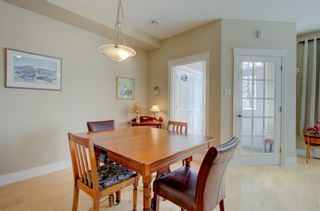 Photo 8: 2315 Princess Place in Halifax: 1-Halifax Central Residential for sale (Halifax-Dartmouth)  : MLS®# 202003399