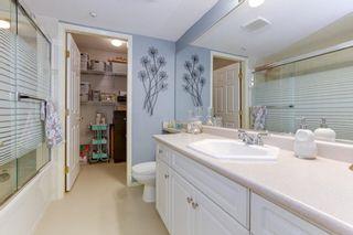 Photo 16: 310 13860 70 Avenue in Surrey: East Newton Condo for sale : MLS®# R2593741