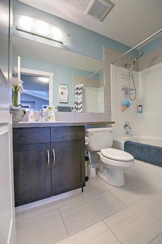 Photo 38: 1038 MCKINNEY Green in Edmonton: Zone 14 House for sale : MLS®# E4261301