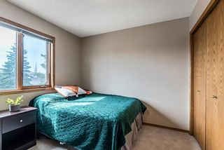 Photo 25: 618 Hawkhill Place NW in Calgary: Hawkwood Detached for sale : MLS®# A1104680