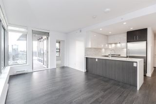 """Photo 6: 701 518 WHITING Way in Coquitlam: Coquitlam West Condo for sale in """"Union"""" : MLS®# R2542287"""