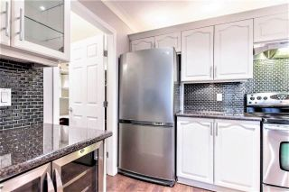 Photo 2: 203 3176 PLATEAU Boulevard in Coquitlam: Westwood Plateau Condo for sale : MLS®# R2601763