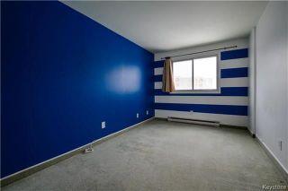 Photo 8: 716 3030 Pembina Highway in Winnipeg: Fort Richmond Condominium for sale (1K)  : MLS®# 1803221