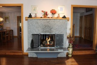 Photo 11: 7144 Dale Rd in Hamilton Township, Northumberland: House for sale : MLS®# 511080278