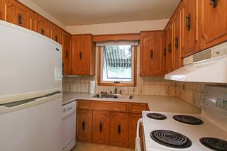 Photo 10: 18 Del Rio Place in Winnipeg: Fraser's Grove Residential for sale (3C)  : MLS®# 1721942